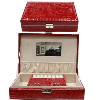 Скринька для прикрас «Секрет»