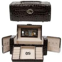 Скринька для коштовностей «Тріумф»