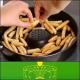 Сковорідка Kaitint Excellent (аналог Dry Cooker)