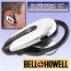 Слуховий апарат - підсилювач слуху Silver Sonic XL