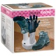 Сушилка для обуви и перчаток Boot and Glove Dryer Bradex