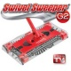 Електровіник Swivel Sweeper G2