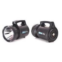 Ручний світлодіодний ліхтар TD -6000 (потужність 15 Вт)