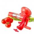 Ручная соковыжималка для томатов Tomato Juicer