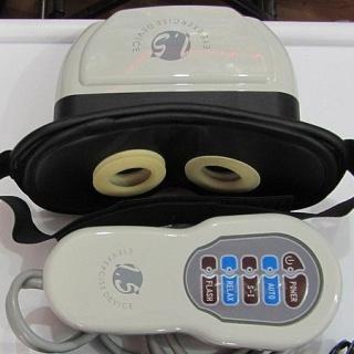 Тренажер для очей Eye exercise device ZK-518