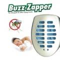 Ультрафіолетовий відлякувач комарів Buzz Zapper