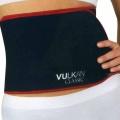 Неопреновий пояс для схуднення Vulkan Classic (Вулкан Класік)