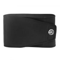 Неопреновый пояс для похудения Weight loss belt (Вэйт Лосс Белт)