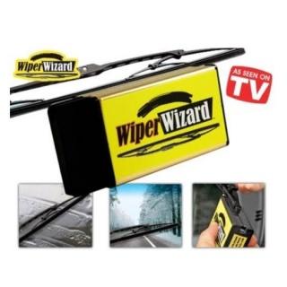 Восстановитель автомобильных дворников Wiper Wizard