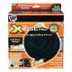 Шланг для полива Xhose Pro 7,5 м.