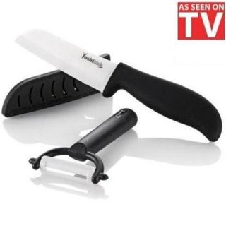 Набор ножей Yoshi Blade