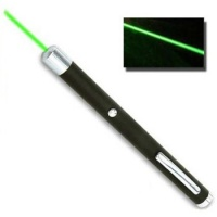 Лазерна вказівка 100 mW (100 мВт)