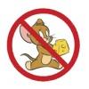 Отпугиватели собак, грызунов, крыс, мышей, комаров, насекомых