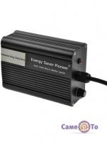 Регульований стабілізатор напруги для економії електроенергії Pioneer Energy Saver