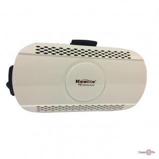 Очки виртуальной реальности Kebixs 3D VR Oculus