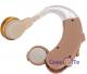 Слуховий апарат Axon B 13 (Аксон) - підсилювач слуху, завушний