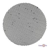 Антипригарний килимок на сковороду для смаження 2 шт.