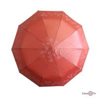 Зонт R&B полуавтомат женский (цвета в ассортименте)