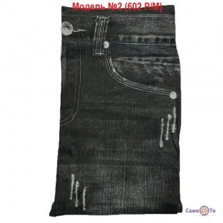 Джегінси Slim N Lift Caresse Jeans (різні моделі)