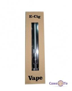 Электронная сигарета E-Cig Vape 1453 Ugo Vape