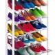 Полиця для взуття Amazing Shoe Rack