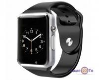 Розумний смарт годинник Smart Watch Phone SA-1