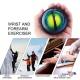Кистевой тренажер Powerball (Пауерболл) WristBall
