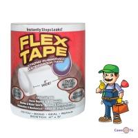 Супер скотч flex tape 4