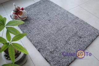 Супер вбираючий придверний килимок Clean Step Mat - Super Clean Mat