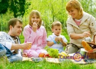 Дитячий антимоскітний браслет-репелент для захисту від комарів