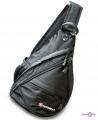 Городской однолямочный рюкзак - слинг Wenger SwissGear Small Swiss