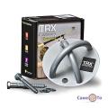 Кріплення для TRX петель на стелю і стіну TRX X-Mount