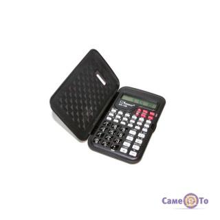 Математический калькулятор Kenko KK 105 - хорошая альтернатитва Casio