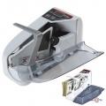 Cчетчик банкнот Handy counter UKC V30 - машинка для счета денег