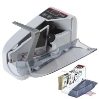 Лічильник банкнот Handy counter UKC V30 - машинка для рахування грошей