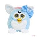 Інтерактивна іграшка Фербі на прізвисько Піксі | интерактивная сова Furby