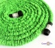Шланг поливочный Xhose Magic Hose - шланг для полива резиновый, 30 м