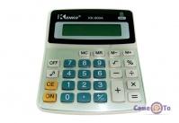 Математичний калькулятор Kenko KK 900 А, настільний