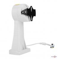 Керований кронштейн для камери відеоспостереження 485 STAND