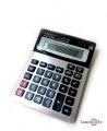 Калькулятор Keenly СТ-1200V-120 - 12-ти разрядный калькулятор