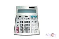 Настільний калькулятор AX-9800V, 12-розрядний