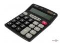 Калькулятор простой Karuida KK-7800B - калькулятор для алгебры