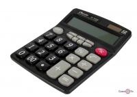 Калькулятор зі степенями Karuida KK-7800B