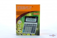Калькулятор Keenly KK-8875-12 - інженерний калькулятор