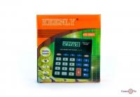 Калькулятор коренів Kenko KK 268 A, 8-розрядний