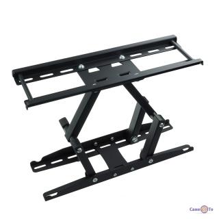 Крепление на стену для телевизора - качественный кронштейн для ТВ, Home Design HDL-116d