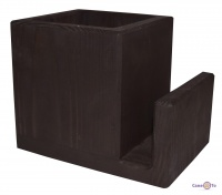 Лоток для столовых приборов Пранзо (Pranzo) - подставка под вилки и ложки