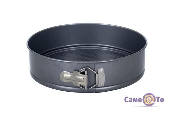 Разъемная форма для выпечки - форма для торта, 21 см