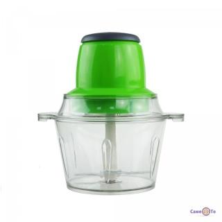 Стационарный блендер с чашей Молния - блендер измельчитель