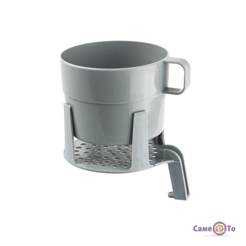 Автомобильный чайник на 700 мл - чайник в машину от прикуривателя, 12 V